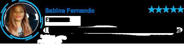 eng_sabina-fernando-6-600x150