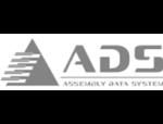 ads-1
