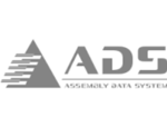 ads-2