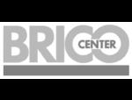 brico-center-1