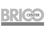 brico-center