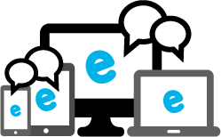 device-chat-icon