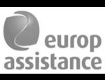 europ-assistance-1