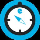 explore-icon-copia