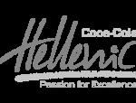 hellenic-1