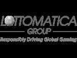 lottomatica-1