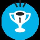 prize-icon-copia