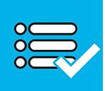 test-icon-circle-129px-copia