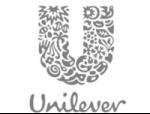 unilver-logo